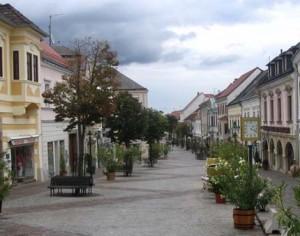 eisenstadt4