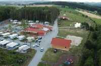 spoerk-camp_tiscover_200x175