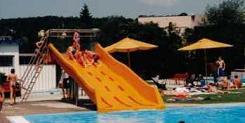 schwimmbad_407x175
