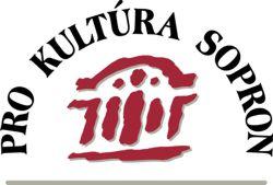Pro_Kultura_Logo