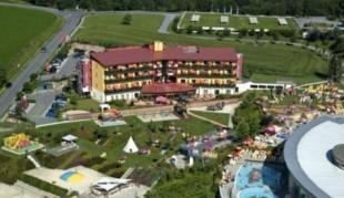 stegersbach-thermenhotel-puchasplus