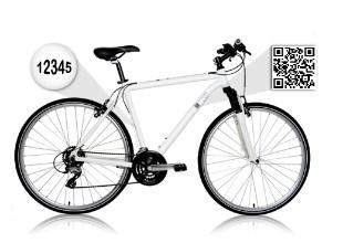 Gestohlene Bikes wiederfinden | Pannonien TiVi