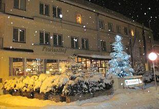 Florianihof-Winter
