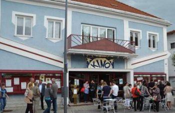 KinoOberpullendorf