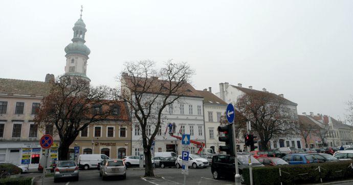 Parken_Sopron