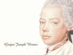 Gregor-Werner