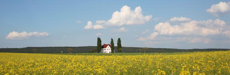 Schattendorf Zoll