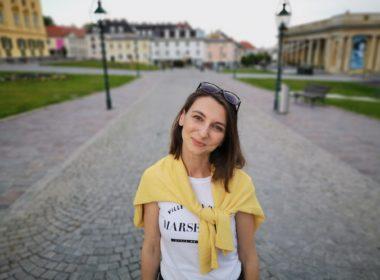 Reiseführer Eisenstadt
