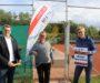 ASKÖ-Sportvereine öffnen Sportplätze für alle SchülerInnen