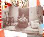 Museen in Eisenstadt öffnen wieder