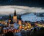 Mariazeller Advent findet heuer im Internet statt