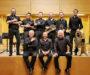 Musikalische Weltpremiere in Raiding